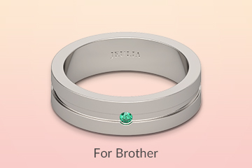 For Brother