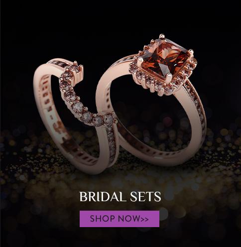 Bridal Sets
