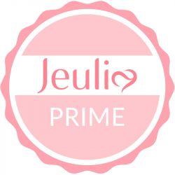 Jeulia Prime Annual