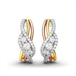 Endless Love Earrings
