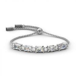 Classic Elegance Bracelet