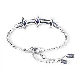 Stardust Opal Bracelet