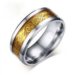 Mens Wedding Bands Wedding Bands for Men Jeulia Jewelry