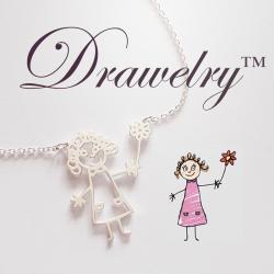 Drawelry