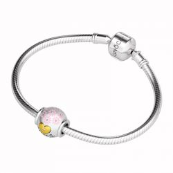 Special Niece Charm Sterling Silver