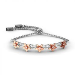 Full Blossom Bracelet