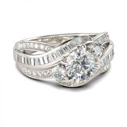 diamond rings dfw