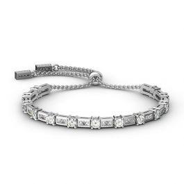 Humble Beauty Bracelet