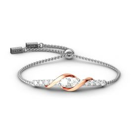 Never Apart Bracelet
