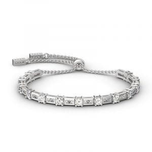 Jeulia Humble Beauty Bracelet