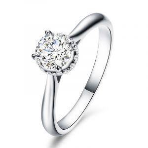 Buy Wedding Rings Online Canada - Wedding Rings Sets Ideas