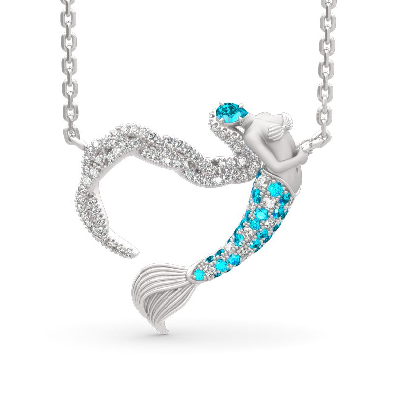 Beautiful Jewellery for Valentines Day