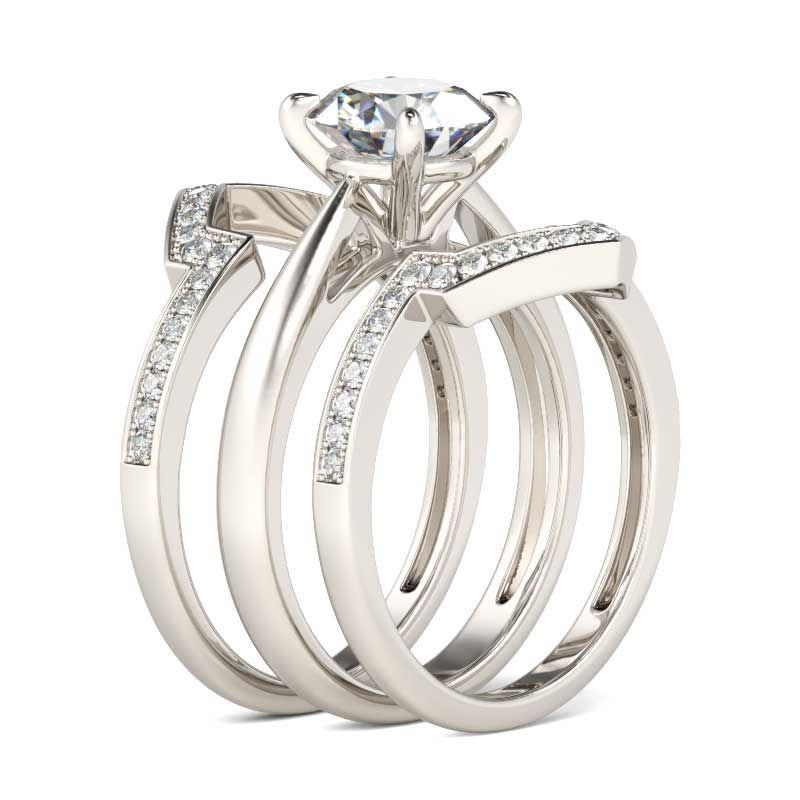halo created white gold ip com engagement and t g diamond miabella w carat ring walmart sapphire