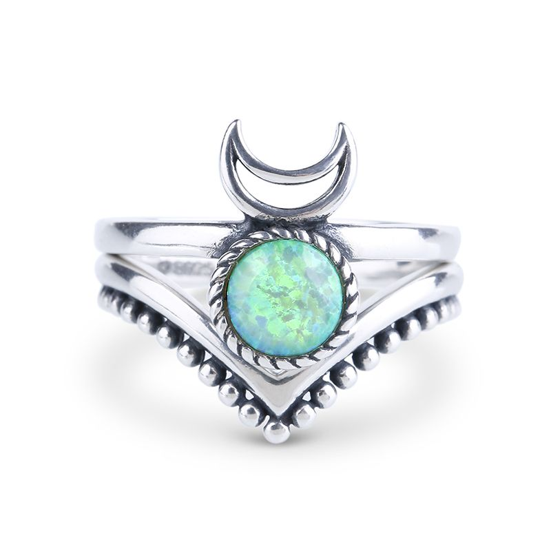 https://www.jeulia.com/product-to-the-moon-and-back-stackable-opal-ring-cid58-jedm0016
