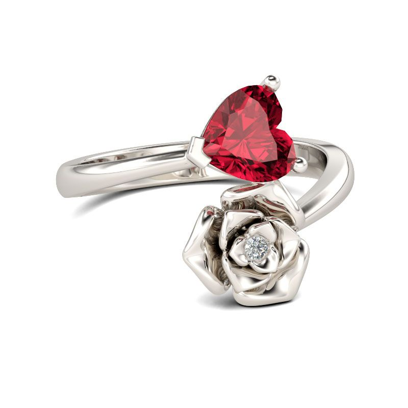 https://www.jeulia.com/product-jeulia-flower-design-heart-cut-sterling-silver-ring-cid5-jerc0026