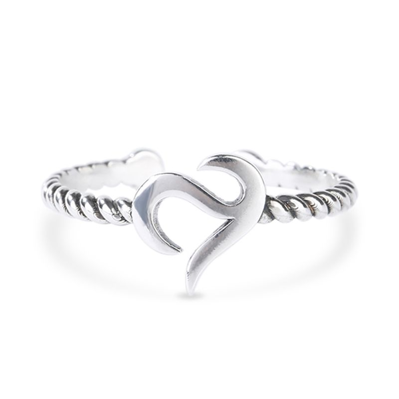 https://www.jeulia.com/product-jeulia-logo-shape-commemorative-women-s-open-ring-cid12-jerh0019