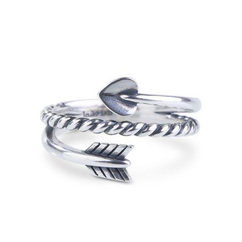 Cupid's Arrow Ring