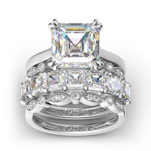 f2c7edd50 Jeulia - Premium Artisan Jewelry - Engagement & Wedding Rings